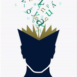 Logo of Literacias Plataforma e-formação